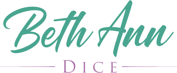 Beth Ann Dice Nutrition
